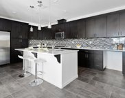 402 Expedition Ln, Milpitas image