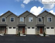 131 Oldfield Drive, Boone image