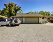 4670-4674 Cherry Ave, San Jose image
