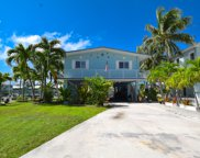 137 Lorelane Place, Key Largo image