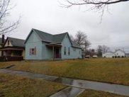 1223 Summit Street, Fort Wayne image