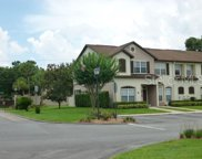 600 Northern Way Unit 1809, Winter Springs image