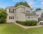 4216 Lindberg Place, South Central 2 Virginia Beach image