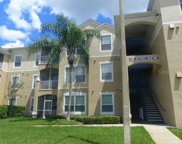 2305 Butterfly Palm Way Unit 301, Kissimmee image