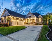 1410 Cape Fear National Drive, Leland image