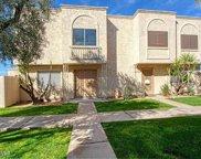 5313 W Hearn Road, Glendale image