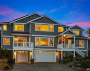 14609 98th Ave NE, Bothell image
