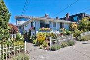 615 Main Street Unit #A-C, Edmonds image