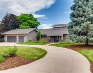 35 Falcon Hills Drive, Highlands Ranch image