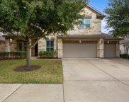 4203 Engadina Pass, Round Rock image