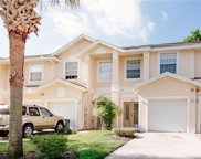 484 Majestic Way, Altamonte Springs image