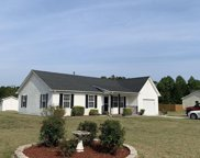 105 Granny Drive, Sneads Ferry image