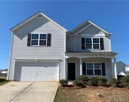 4807 Red Brush Drive, McLeansville image