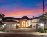 4661 Stellrecht Circle, Huntington Beach image