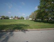 N Leland Drive Unit 17, Huntingburg image