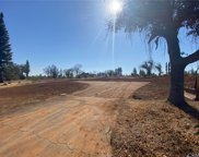 5241     Royal Canyon Lane, Paradise image