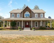 30202 52nd Ave NW, Stanwood image