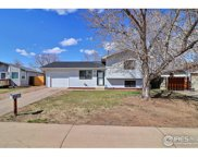 1609 39th St Ct, Evans image