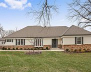 9845 Overbrook Road, Leawood image
