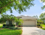 4219 Kingsley Street, Clermont image
