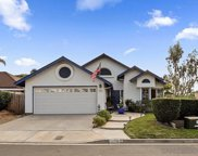 419 Placer Ave, San Marcos image