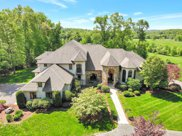 111 Coes Hill Rd, Southwick image