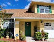 605 Cedar Side Circle, Palm Bay image