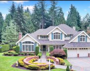 4916 177th Place SE, Bothell image