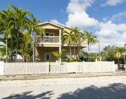 2327 Harris, Key West image