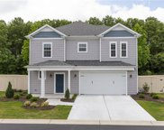 531 Middleton Way, South Chesapeake image
