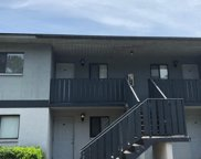 1101 2nd Ave. N Unit 1405, Surfside Beach image