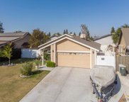 7804 Kandarian, Bakersfield image
