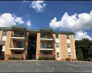 4736 Hedgemore  Drive Unit #C, Charlotte image