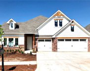 18717 Clearview Way, Edmond image