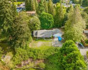 3129 238th St SW, Brier image