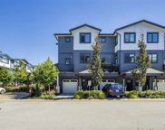 188 Wood Street Unit 57, New Westminster image