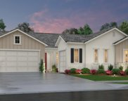 10044  Tagus Way, Elk Grove image