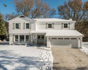 242 Anthony Court, Buffalo Grove image
