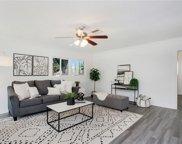 1597   W Minerva Avenue, Anaheim image