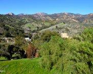 225     Conejo Road, Santa Barbara image