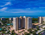 21 Bluebill Ave Unit B-302, Naples image