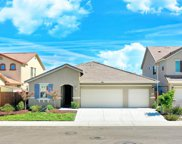 6496  Garland Way, Roseville image