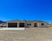 7805 N Hemlock Dr, Lake Havasu City image