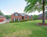 609 Cookstown Dr, Smyrna image