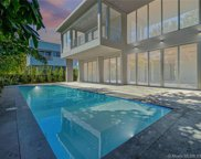 5480 Sw 80th Street, Miami image