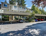 12530 Admiralty Wy Unit F204, Everett image