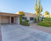 4838 N 74th Place, Scottsdale image