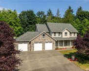11718 4th Ave NE, Marysville image
