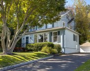 230 Edgewood Ave, Westfield Town image