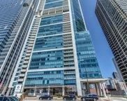 340 E Randolph Street Unit #4804, Chicago image